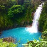 Activities: Rio Celeste Tour, Blue River Tour.